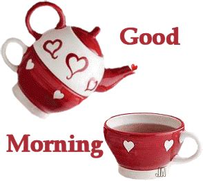 good morning pictures, images, graphics, comments, scraps