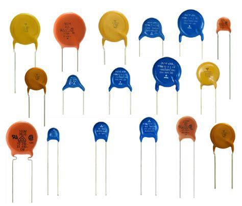 aec disc capacitor disc capacitor markings 28 images reading capacitor markings images ceramic disc capacitors