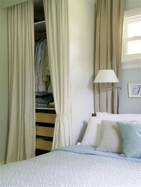 odd length curtains 54 best ideas about garde robe on pinterest curtain rods