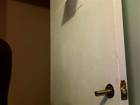 How To Take A Door Knob Without Screws by Removal Weston Door Knob Without Screws Underneath