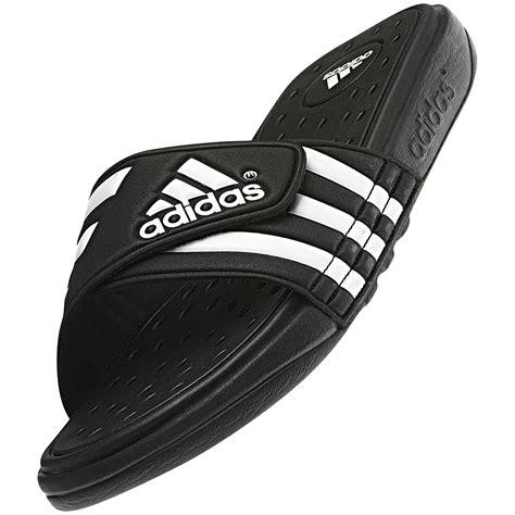 Adidas For Mens adidas s adissage supercloud slides