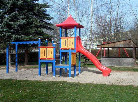 giochi da cortile giochi da cortile per bambini top giochi da cortile per