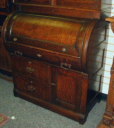 oak crest roll top desk barrel roll top desk security sistems