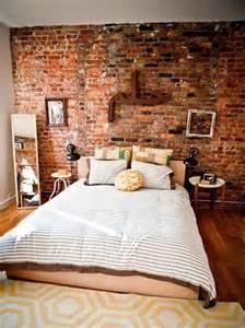 How To Do Interior Decoration At Home inspiracje w moim mieszkaniu ciana z ceg y we wn trzach