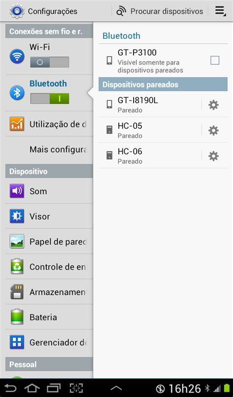 Mac Address Finder Android Android Arduino Bluetooth Find Mac Address Bluetooth