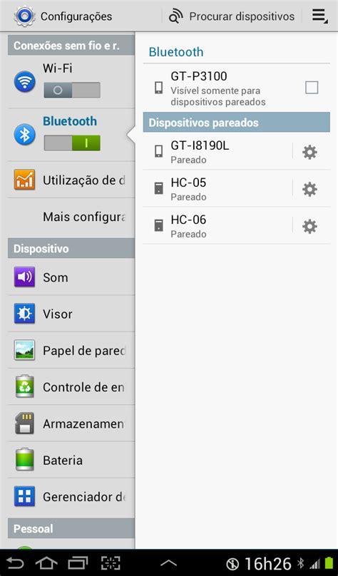Bluetooth Address Finder Android Arduino Bluetooth Find Mac Address Bluetooth