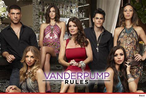 what do casts on vanderpump rules make cast of vanderpump rules newhairstylesformen2014 com