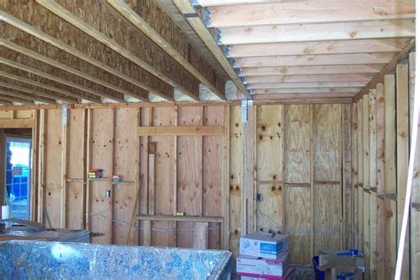 room addition contractor room addition construction framing electrical and plumbing