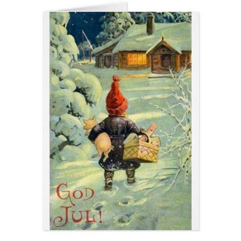 images  danish jul  pinterest danish christmas denmark  danishes