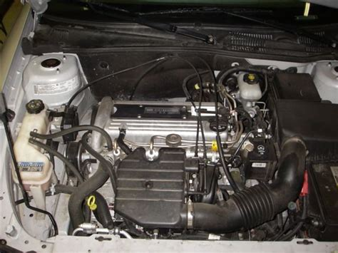 How Where And What S Required To Install An Engine Block
