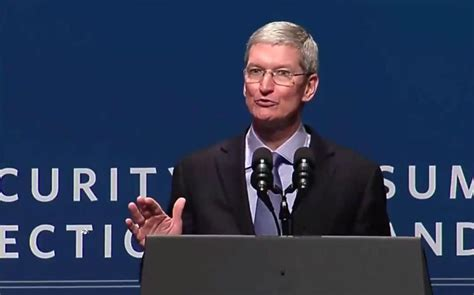 tim cook house serious os x vulnerability rootpipe isn t fixed after all