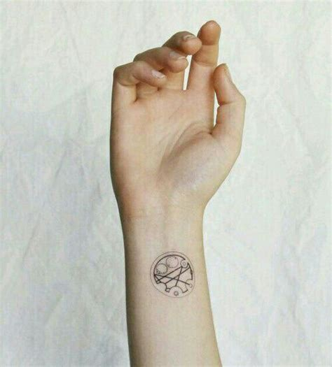tattoo placement for doctors minimalist ink design http www tattooideas1 org