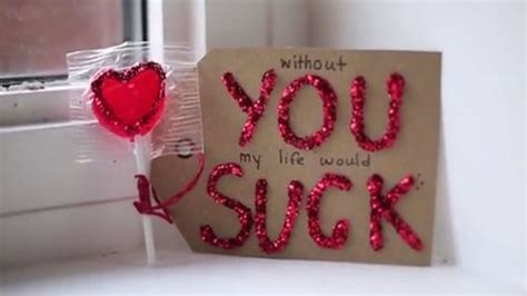 awesome valentines day ideas for valentines gift ideas gift