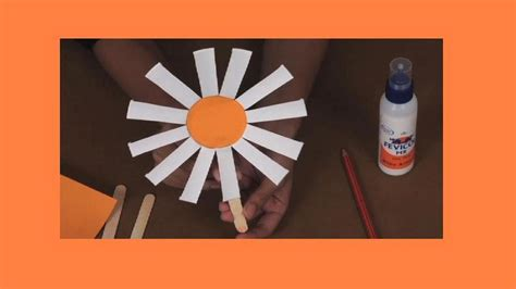 arts and craft how to make a papercup flower arts and crafts