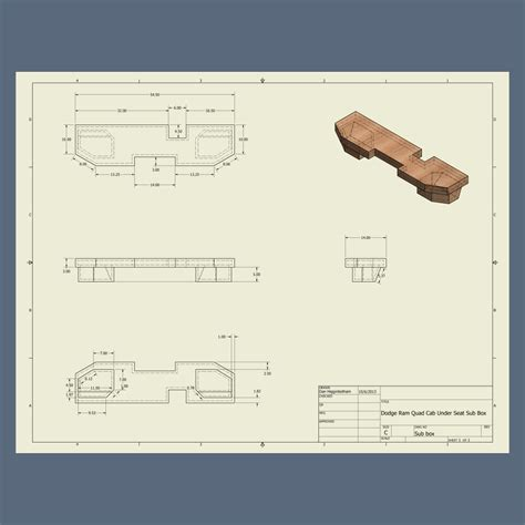 wiring diagram for 2003 bmw z4 2003 chrysler voyager