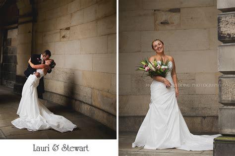 Wedding Arch Edinburgh by Lothian Chambers Wedding Wedding Photographer Edinburgh