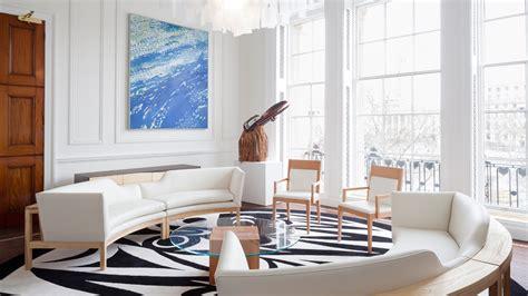 home design jobs calgary interior designer jobs in canada library interior design
