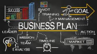 building a business plan template how to build a successful business plan