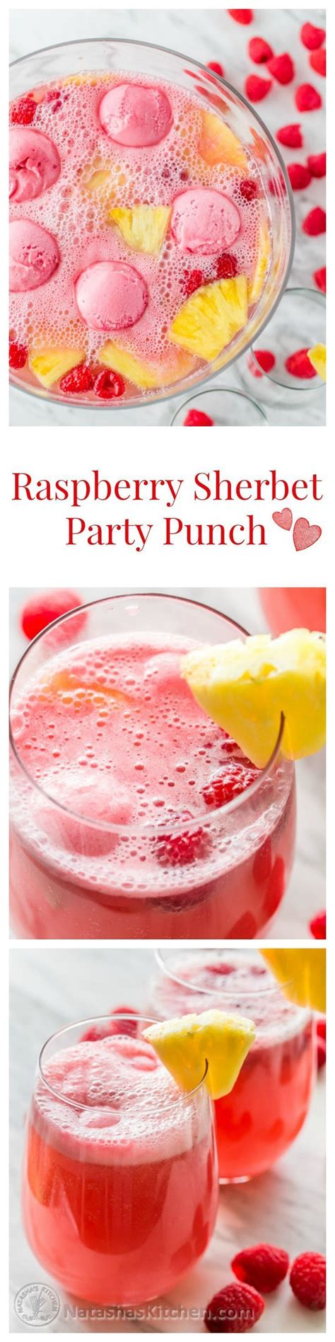 Baby Shower Punch Ideas by 25 Best Ideas About Baby Shower Punch On Food
