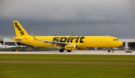 Spirit Airlines Gift Card - spirit airline deals and credit card offers