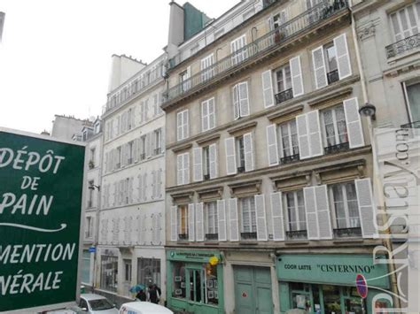 paris appartment rentals paris apartment rentals opera 75009 paris