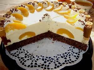 kuchen eierlikör pfirsich torte rezepte suchen