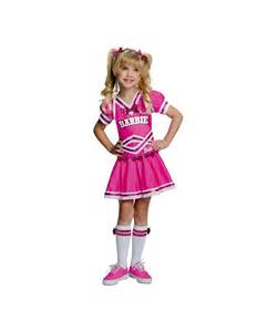 kid cheerleader halloween costumes barbie cheerleader kids costume barbie costumes