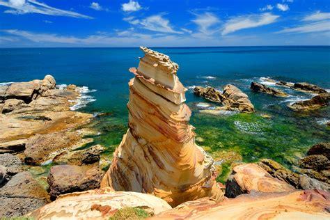 Minisoda B B Yilan Taiwan Asia travel in taiwan gt attractions gt spots gt yilan county