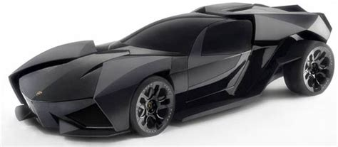 Lamborghini Top Model Price New Lamborghini Ankonian Specification Design Release Date