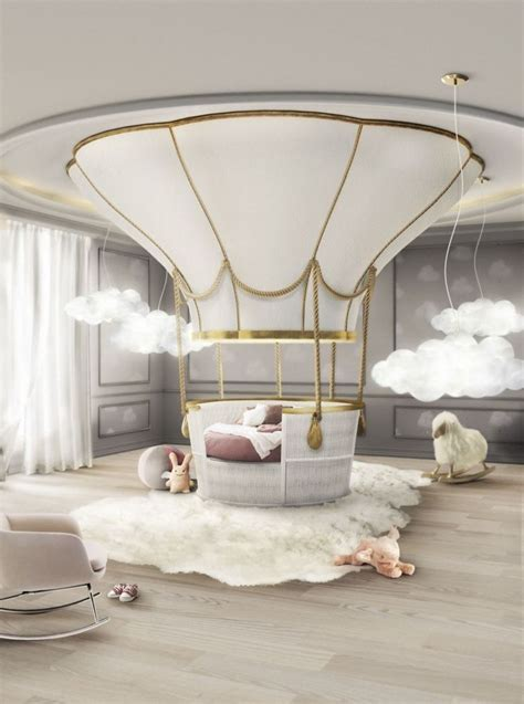 1000 images about luxury bedrooms on pinterest best 25 luxury kids bedroom ideas on pinterest girls