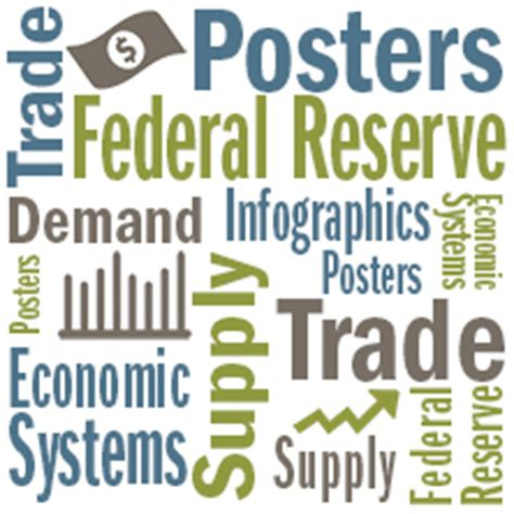 all about infographics federal reserve bank of atlanta