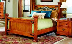 western bedroom furniture sets cheap western bedroom furniture sets furniture design