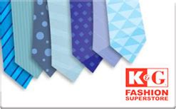 buy k g gift cards raise - K G Gift Cards