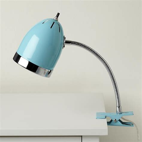 clip on fan for bunk bed clip it l aqua this clip l would be so for