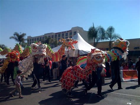 new year parade monterey park new year parade monterey park 28 images celebrate