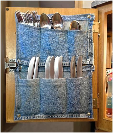 Kitchen Utensil Storage Ideas by 15 Practical Utensil Storage Ideas For Your Kitchen