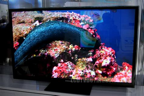 Led Samsung Anti Petir samsung un46eh5000 review 46 inch led tv also