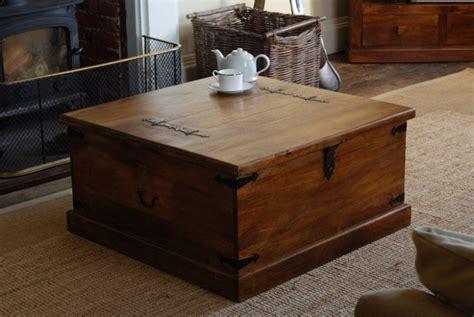 wooden ottoman wooden ottoman storage box for modern home decorspot net