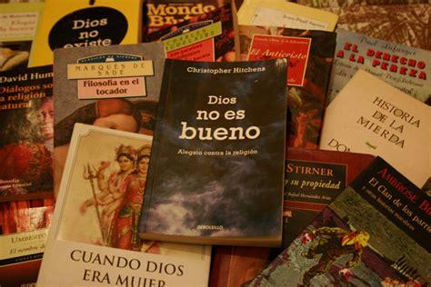 dios no es bueno 848306765x una mirada al cielo murray magazine