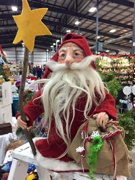 holiday craft shows in illinois lake county illinois cvb official travel site arts and crafts show