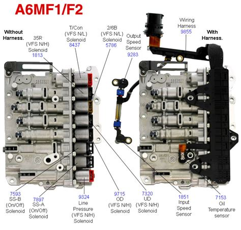 transmission control 2013 hyundai elantra electronic valve timing auto maintance page 2