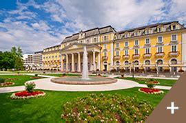 Grand Detox Resort by Grand Hotel Rogaska Resort
