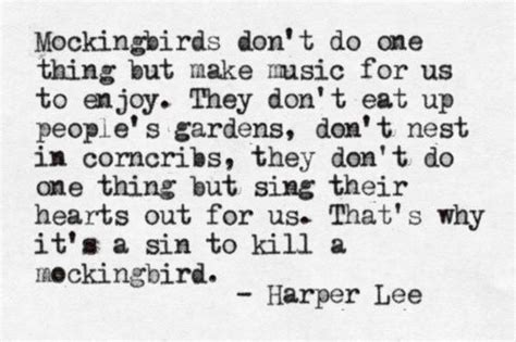 theme of hope in to kill a mockingbird it s a sin to kill a mockingbird literature pinterest