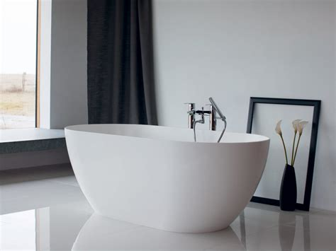 clearwater bathrooms clearwater baths the byron stone bath just bathroomware