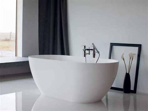 clearwater baths the byron stone bath just bathroomware