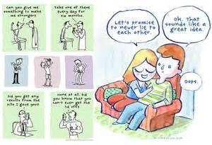 20 funny comics by jim benton
