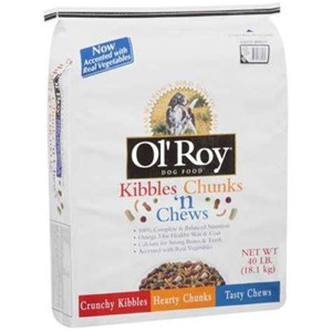 Printable Ol Roy Dog Food Coupons | ol roy dog food coupons 2013
