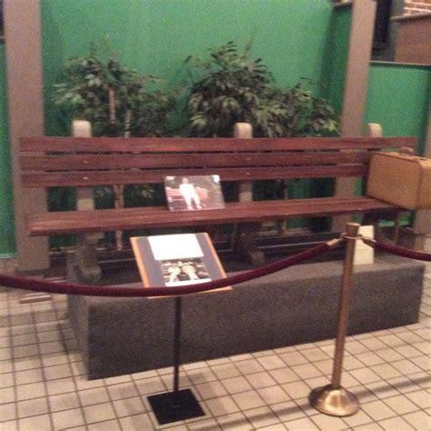 savannah history museum forrest gump bench history museum forrest gump bench 28 images forrest gump s bench savannah georgia