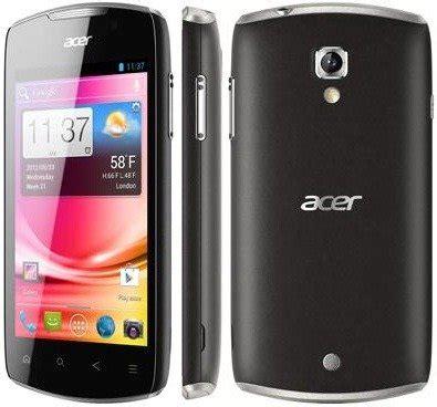 Hp Acer Liquid Glow acer liquid glow e330 fiche technique et caract 233 ristiques test avis phonesdata
