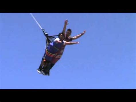 grand sierra swing ultimate rush grand sierra resort reno nv youtube